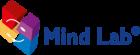 Mind_Lab.png