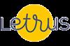 logo-letrus
